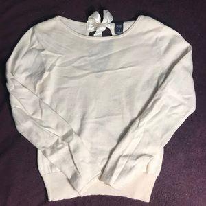 Woman's sweater - Gap - Medium